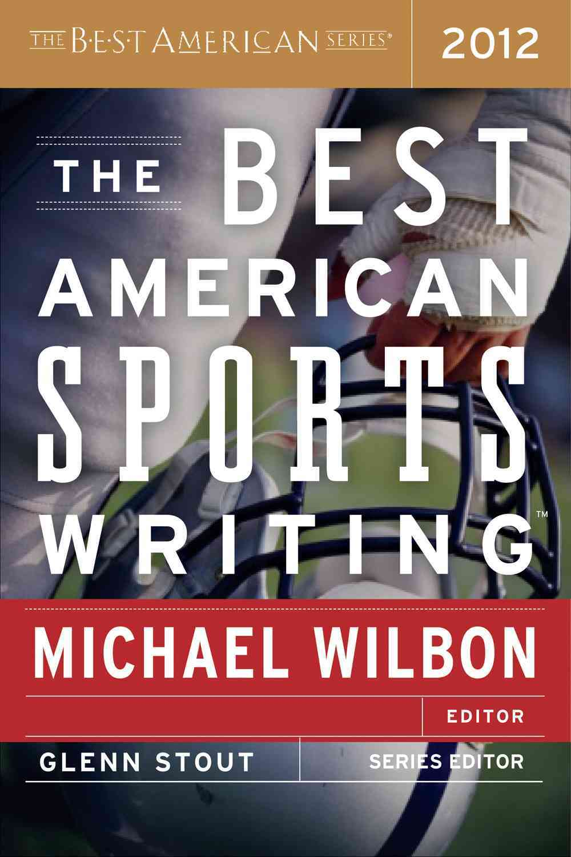 Free Sports Essays